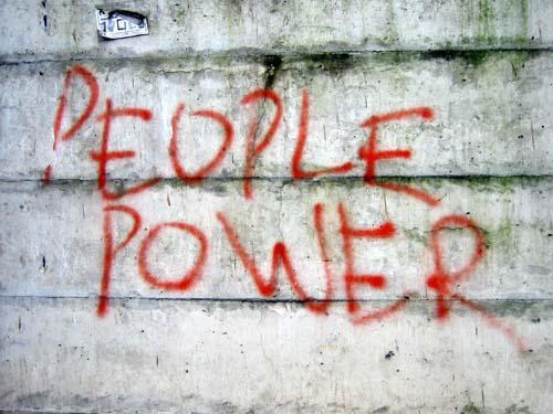 peoplepower