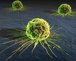 cancer_cells