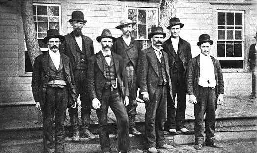 YoungerBroPosse1876