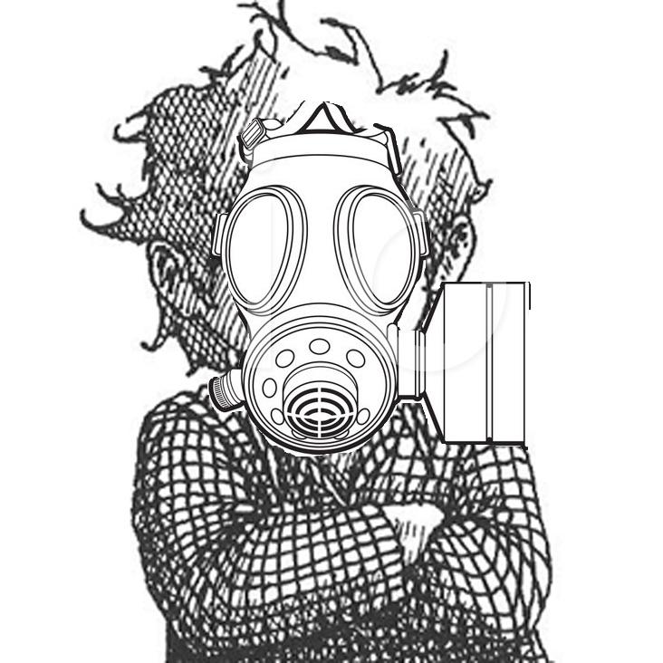 alexander-pst mask 2
