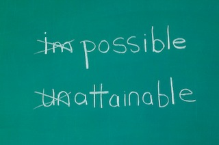 possibleattainable-1