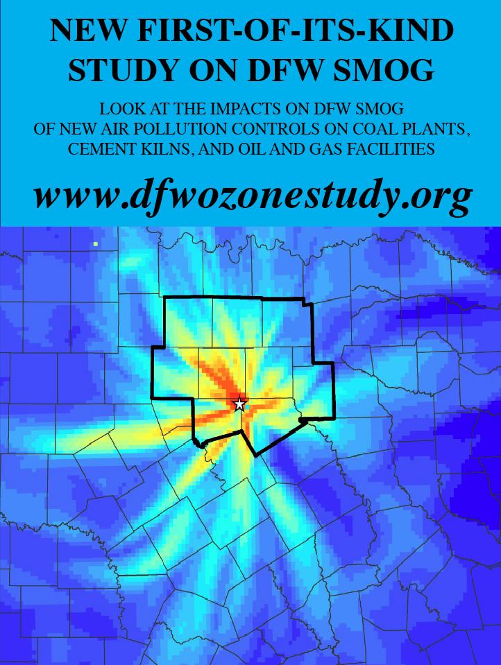 Ozone Study jpg