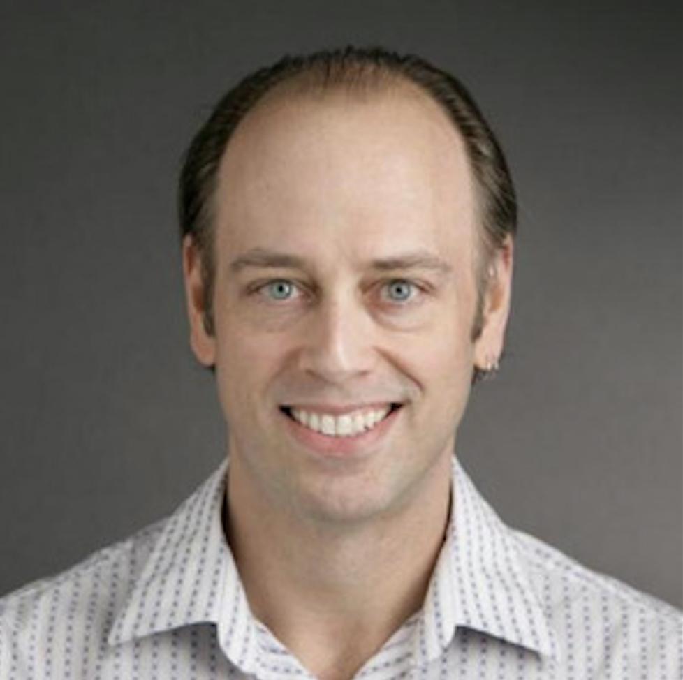 Jeff Mosier DMN 2
