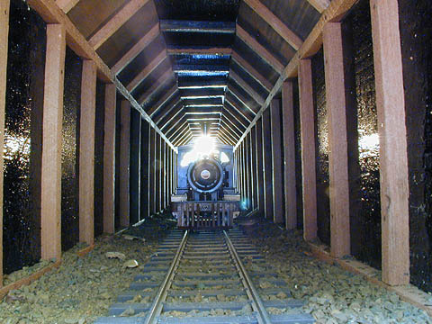 light-at-the-end-of-the-tunnel-train 2
