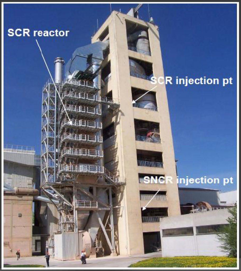 scr-unit-pic