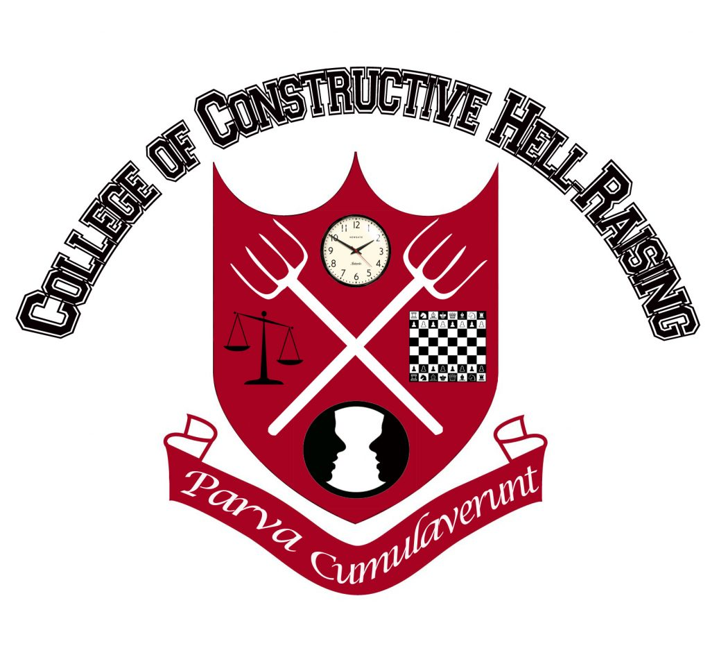 cch-logo-4-0-latin