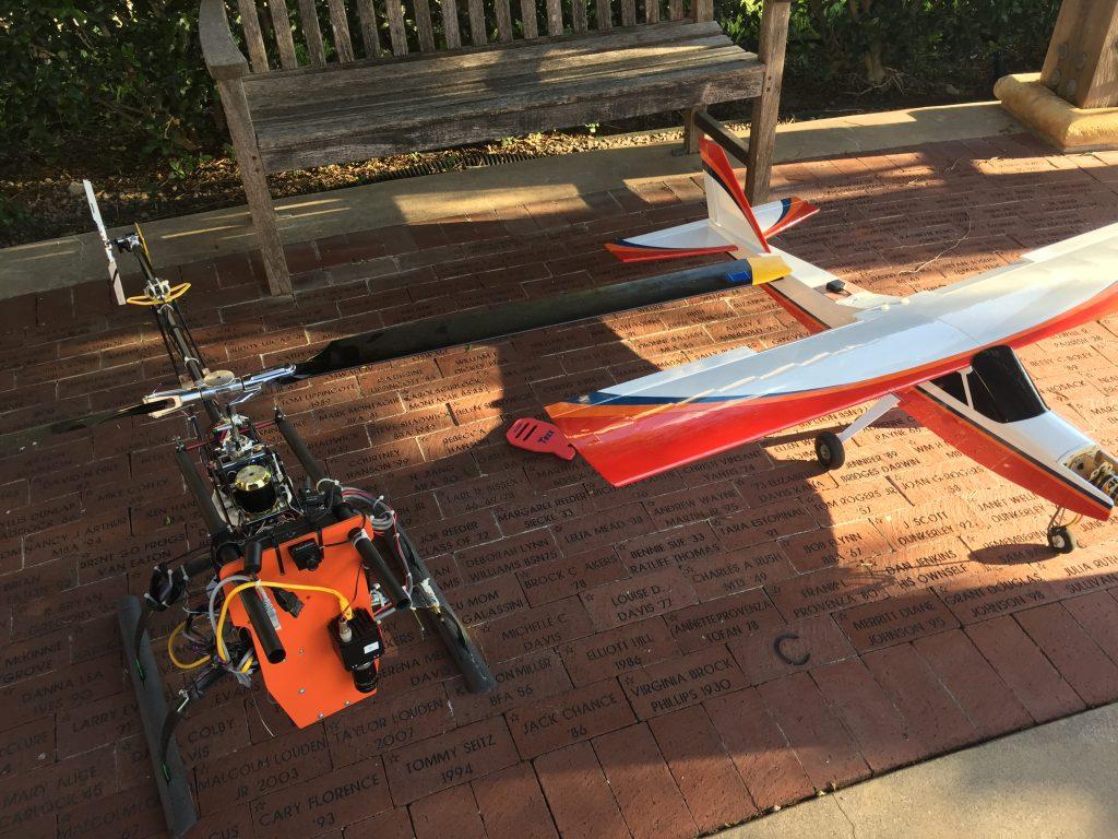 drone-mixer-13