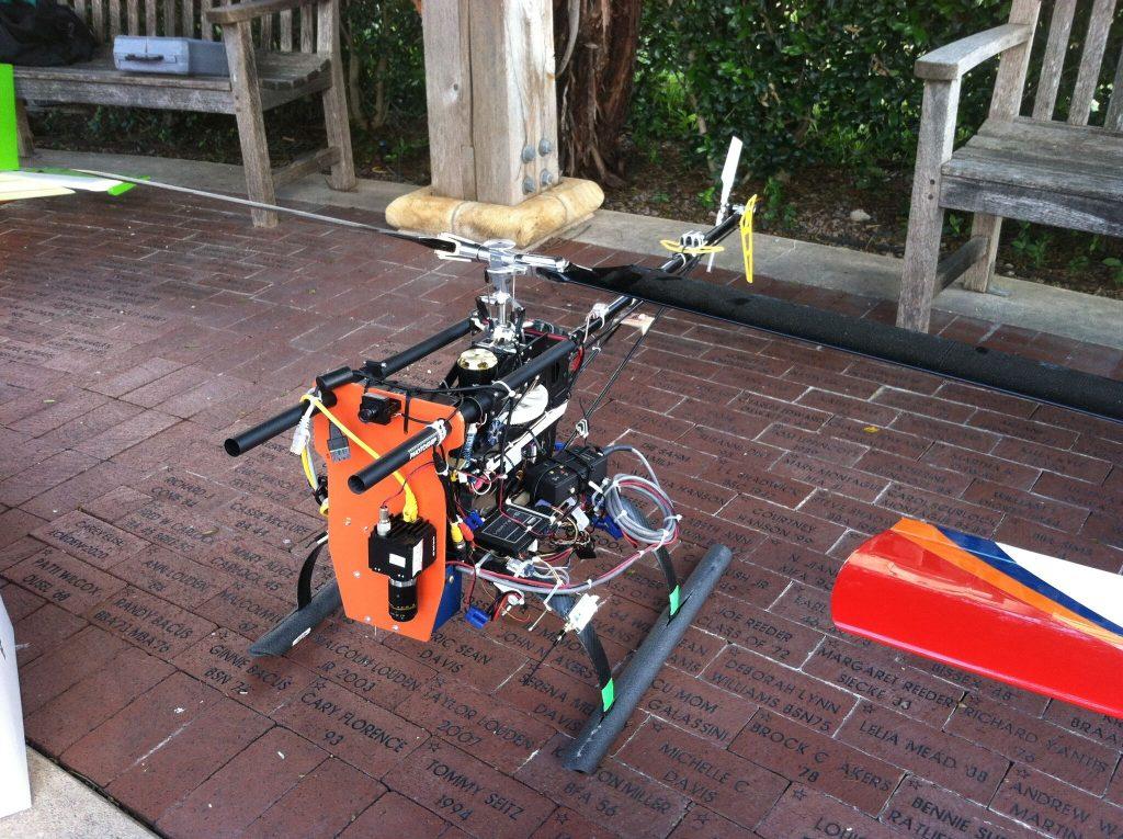 drone-mixer-2