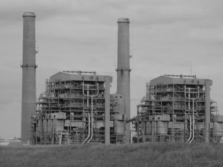 Txu Energy Midland Tx