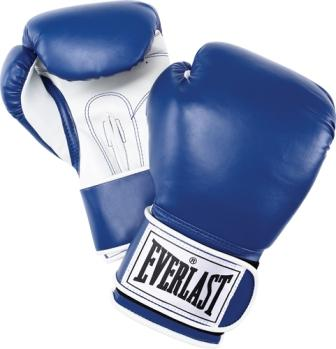 boxing gloves pic