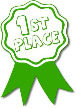 green-award