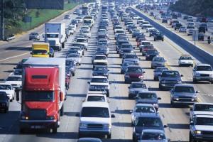 traffic jam_EQ