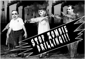 Zombiescouncilsm