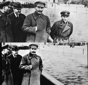 russian pic rewrite