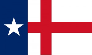 Texas-Brit flag copy
