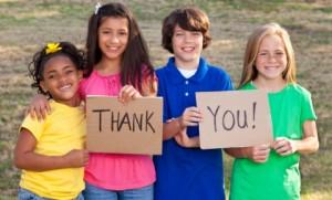 Thank-You-Kids-Horizontal