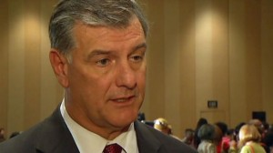 Mayor-Mike-Rawlings-