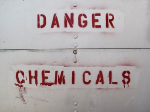 Danger- Chemicals-300x225