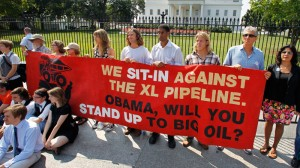 Keystone-Pipeline-protest