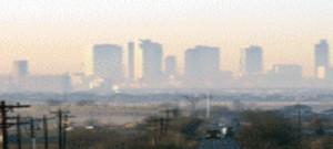 Smoggy-FW