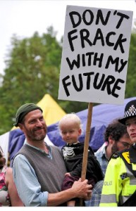 fracking-protests-uk-620xa