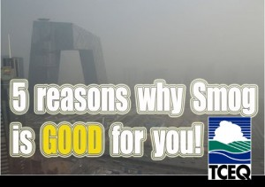 5-reasons-smog-is-good-for-you-TCEQ