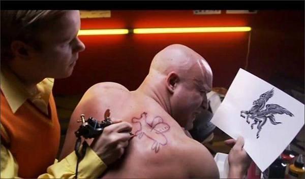 a.baa-Tattoo-Close-Enough