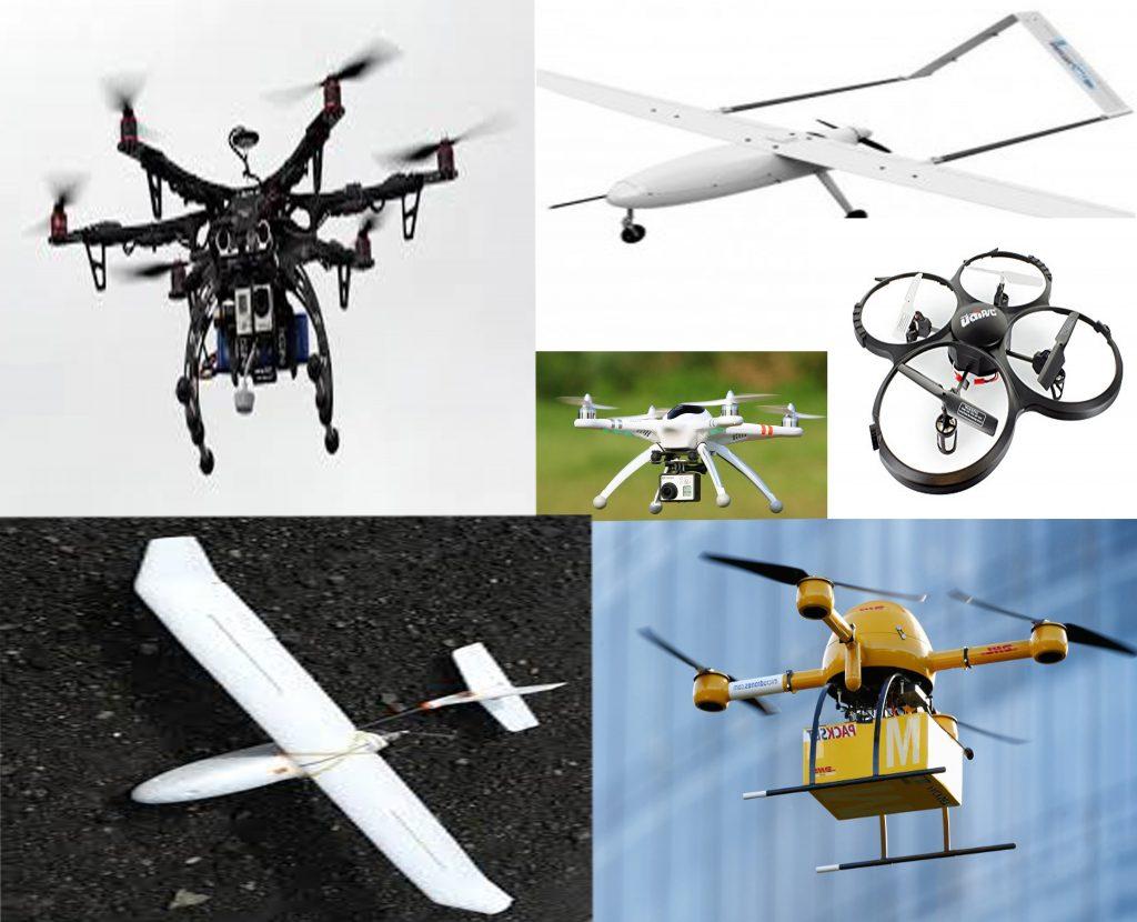 meet-the-drones