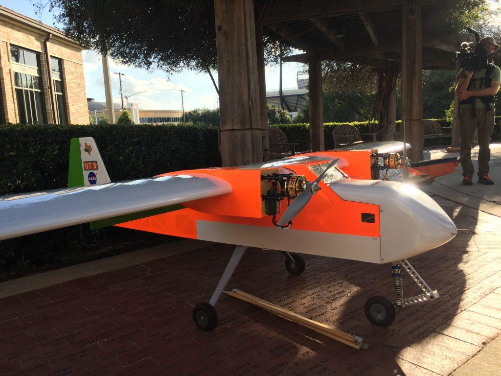 drone-mixer-12