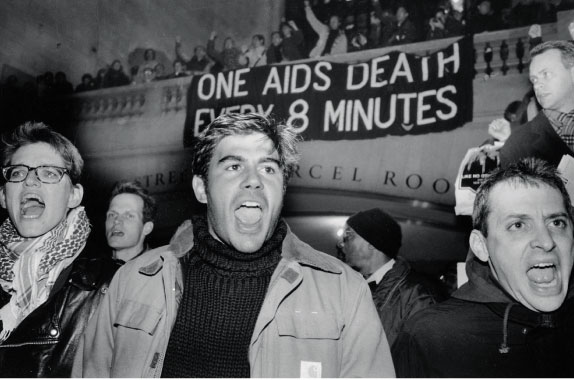 80s-aids-activism