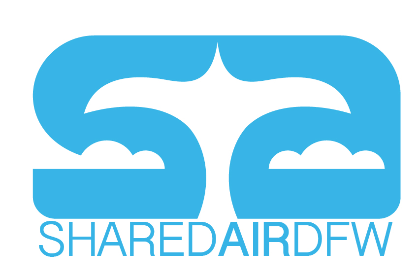 Shared Air