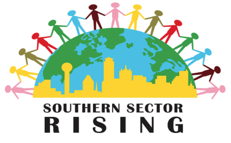 Southern Sector Rising